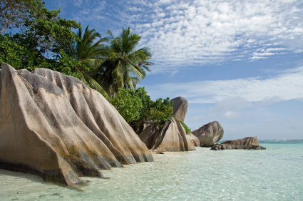 Le Relax Hotels & Restaurant Mahe in Anse Royale (Insel Mahé) ab 1591 €