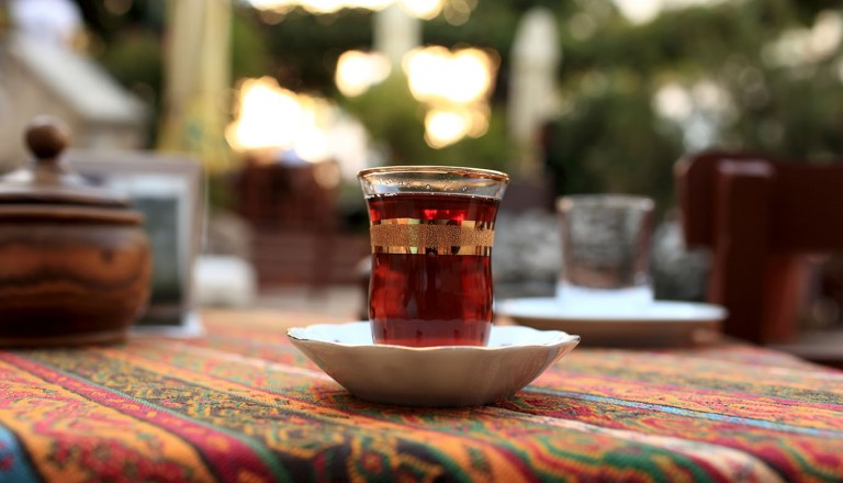 Istanbul-Restaurant-X.