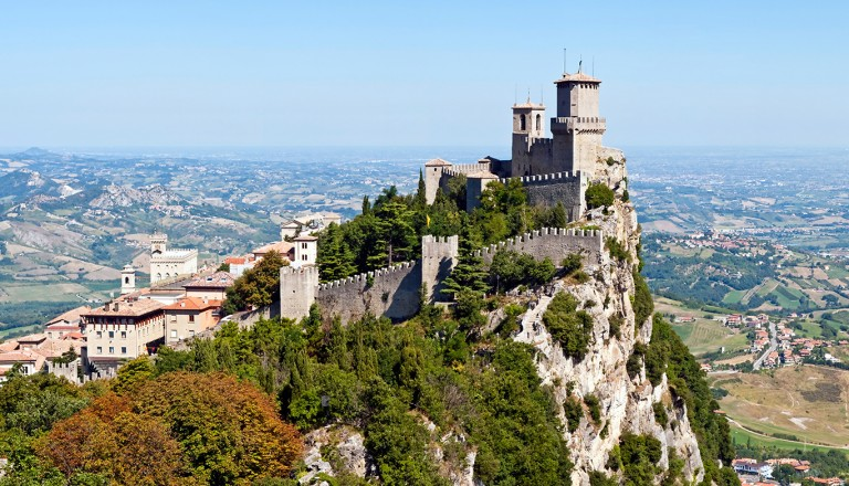 Italien-Archaeologischer-Bergbaupark-San-Silvestro