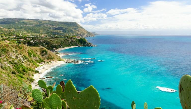 Italien-Praia-Focu.