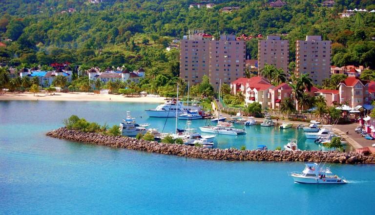Jamaika-Mystic-Mountain