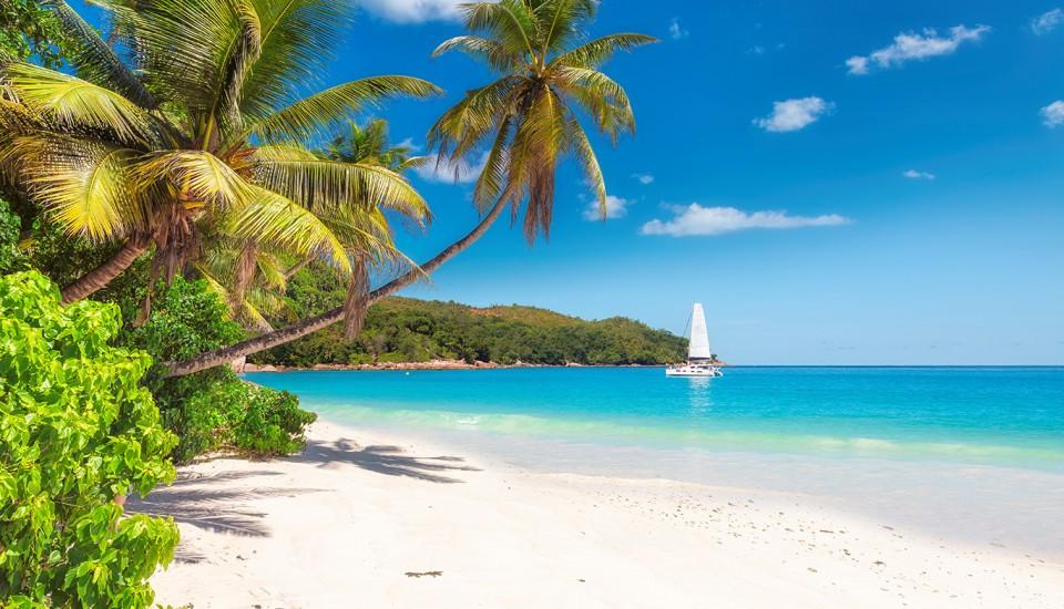 Jamaika-Pauschalreisen