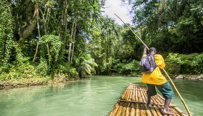 Jamaika-The-River-Bumpkin-Farm