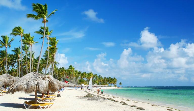 Jamaika-reisezeit