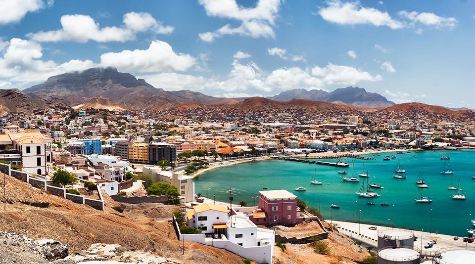 Kap-Verde-Pauschalreisen.