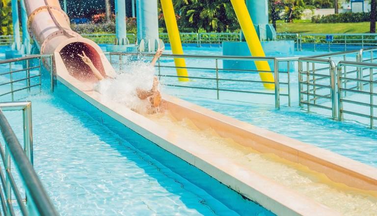 Karibik-Adventure-Park-Kool-Runnings-Jamaika.