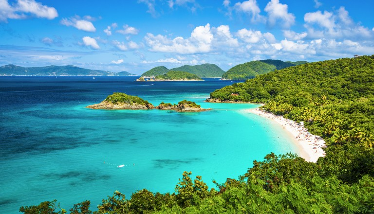 Karibik-Coral-World-Ocean-Park