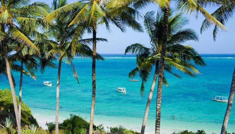 Kenia-Tiwi-Beach