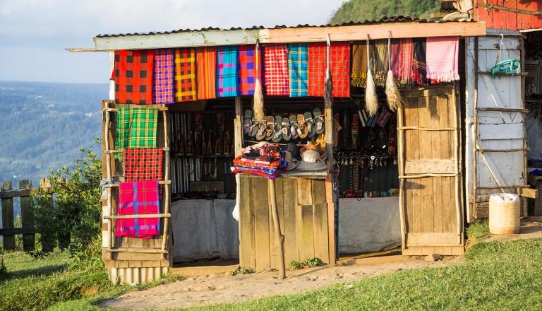 Kenya-Maasai-Cultural-Heritage-Center
