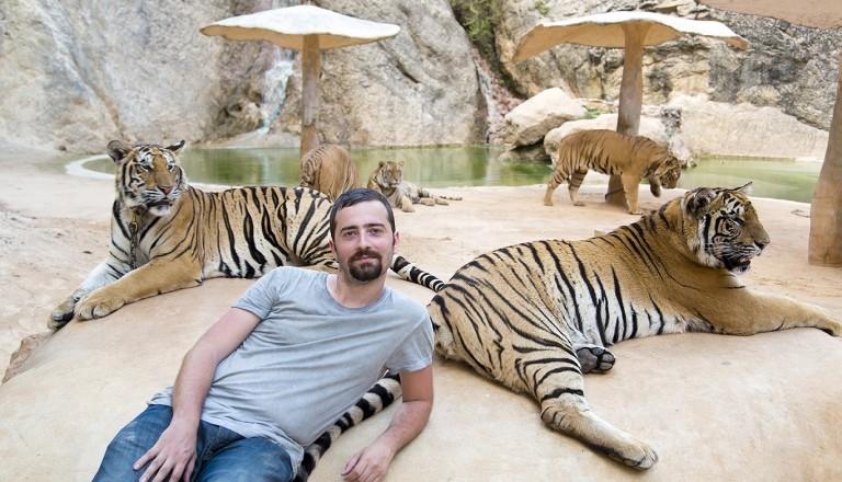 Ko-Samui-Aquarium-und-Tiger-Zoo