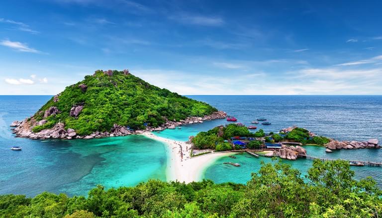 Ko-Samui-Big-Buddha-Beach