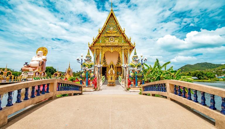 Ko-Samui-Big-Buddha-Temple