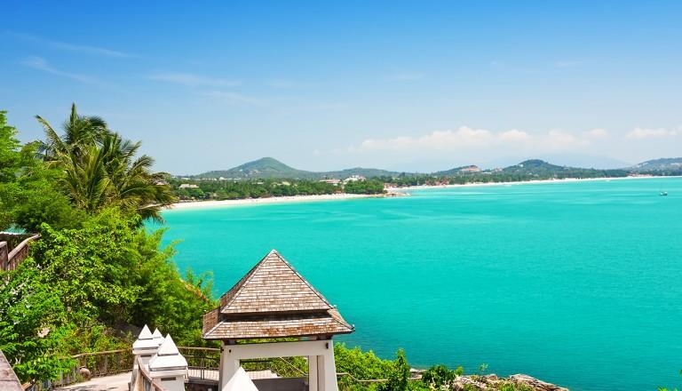Ko-Samui-Chaweng-Beach