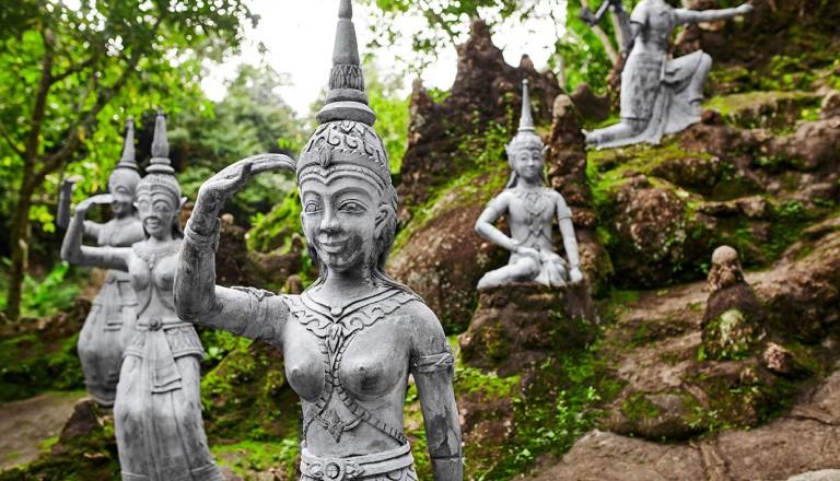 Ko-Samui-Secret-Buddha-Garden