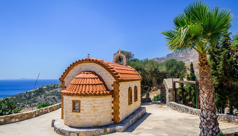 Kos-Ancient-House.