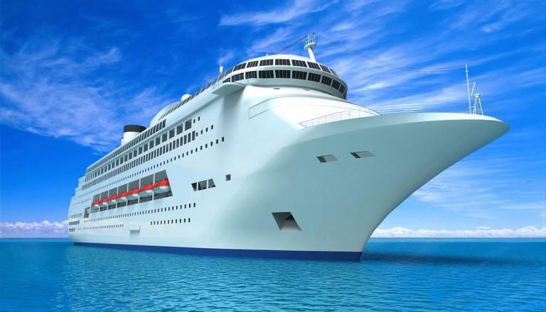 Kreuzfahrten - Pazifik - Anbieter