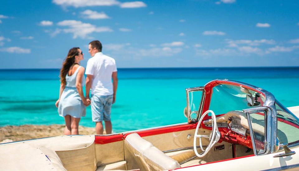 Kuba -Pauschalreisen