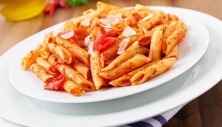 Kulinarische-reisen - Italien