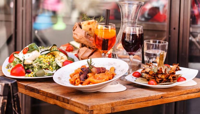 Kulinarische-reisen und speisen