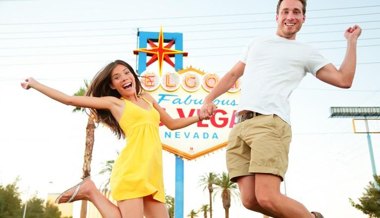 Las-Vegas-Heiraten