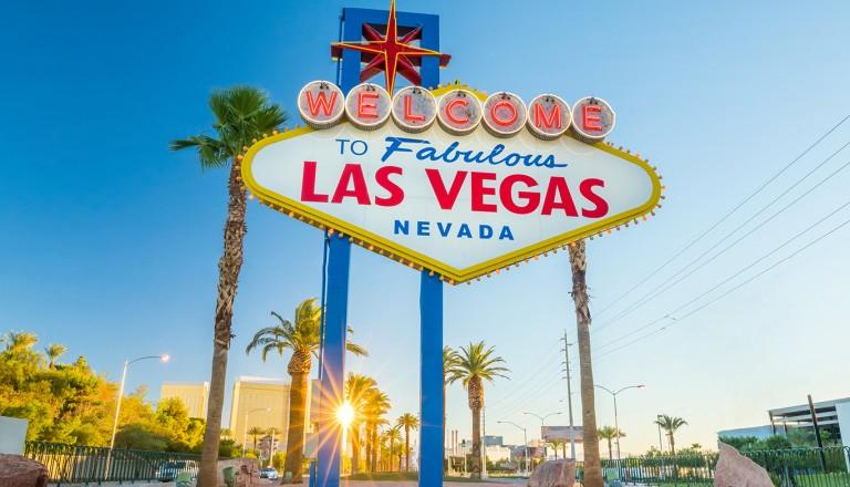 Las-Vegas-Sehenswuerdigkeiten