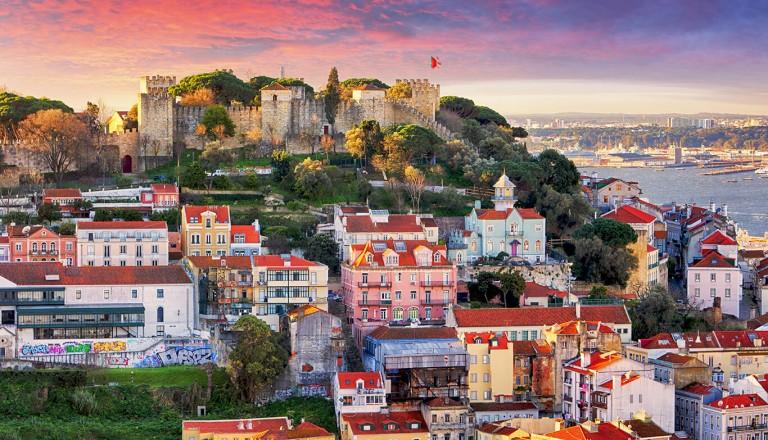 Lissabon-Castelo-de-Sao-Jorge.