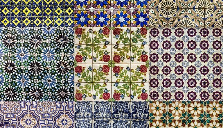 Lissabon-Museo-Nacional-do-Azulejo.