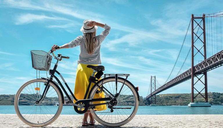 Lissabon-Staedtereisen-Fruehling