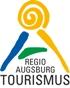 Logo Ausgburg