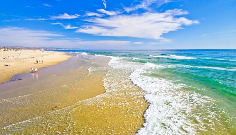 Los-Angeles-Leo-Carrillo-state-Beach.