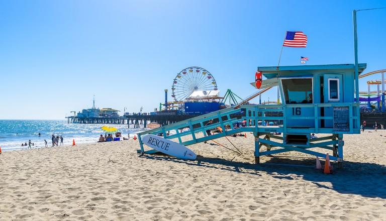 Los-Angeles-Santa-Monica-Pier.