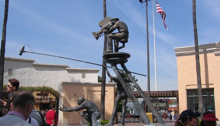 Los-Angeles-Universal-Studios-Hollywood
