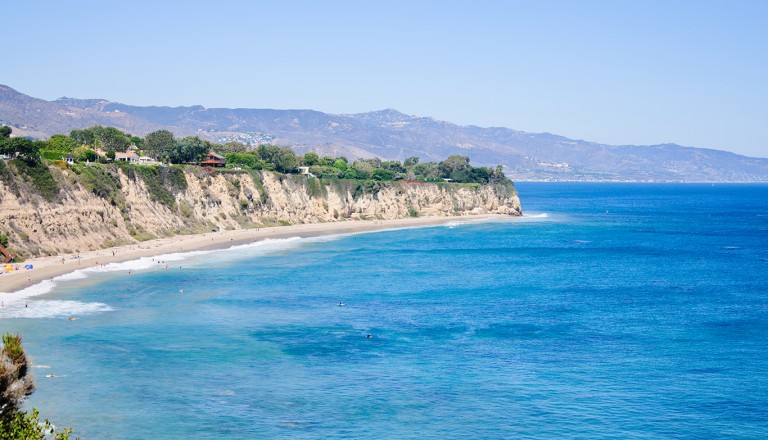 Los-Angeles-Zuma-Beach