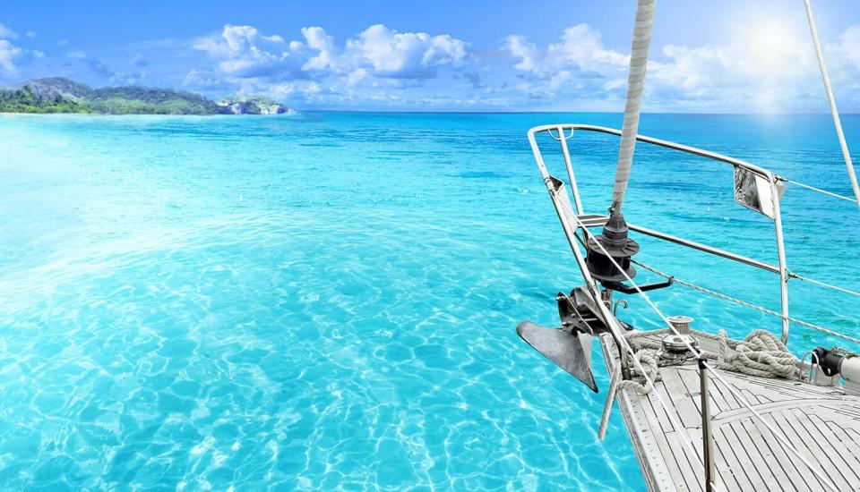 Malediven - Malediven — Frühbucher Urlaub Malediven — z.B. im Haa Dhaalu (Süd Thiladhunmathee) Atoll, 12 Tage ÜF & Flug schon ab 1265€ buchen