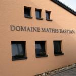 Domaine Mathis Bastian