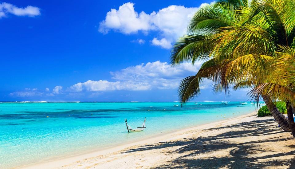 Mauritius - Pauschalreise