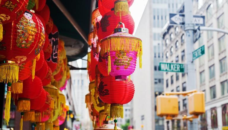 New-York-Chinatown-Manhattan