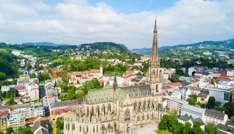 Oesterreich-Linz-Empfaengnis-Dom.
