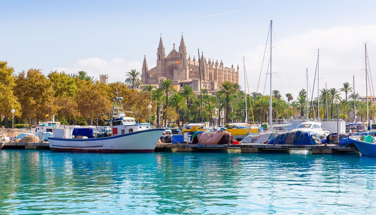 Palma-de-Mallorca-Kurtururlaub.jpg