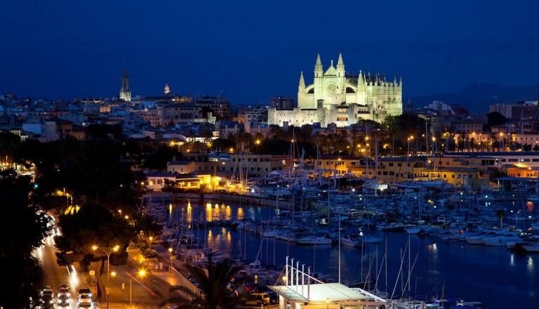 Palma-de-Mallorca-Party.jpg