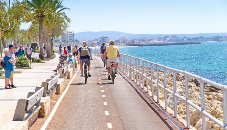 Palma-de-Mallorca-Sport-Herbst.