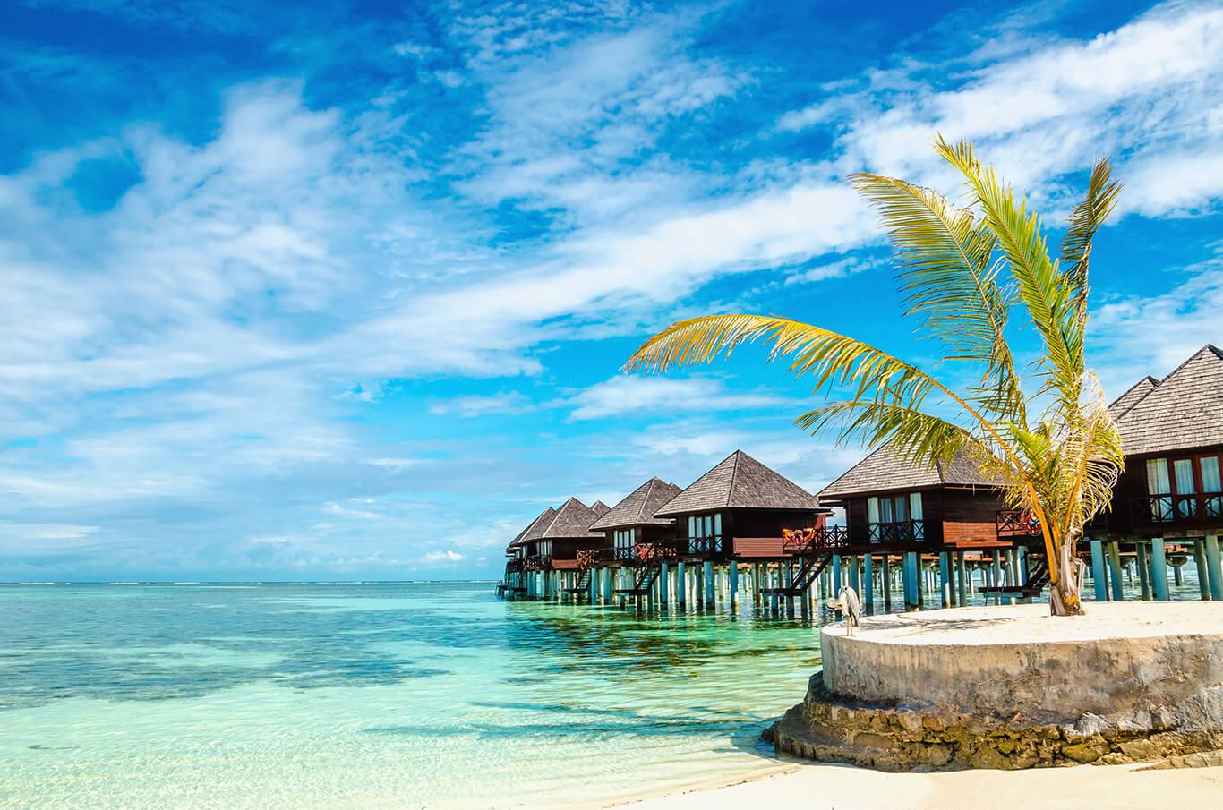 Panama - Pauschalreisen