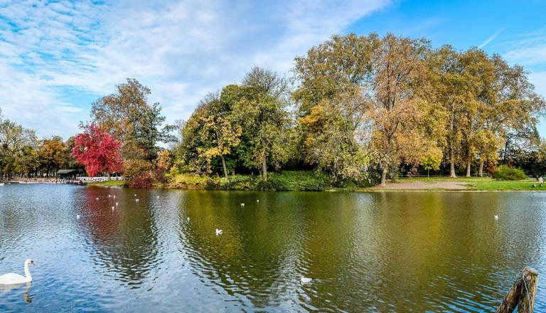 Paris-Entspannen-im-Bois-de-Vincennes
