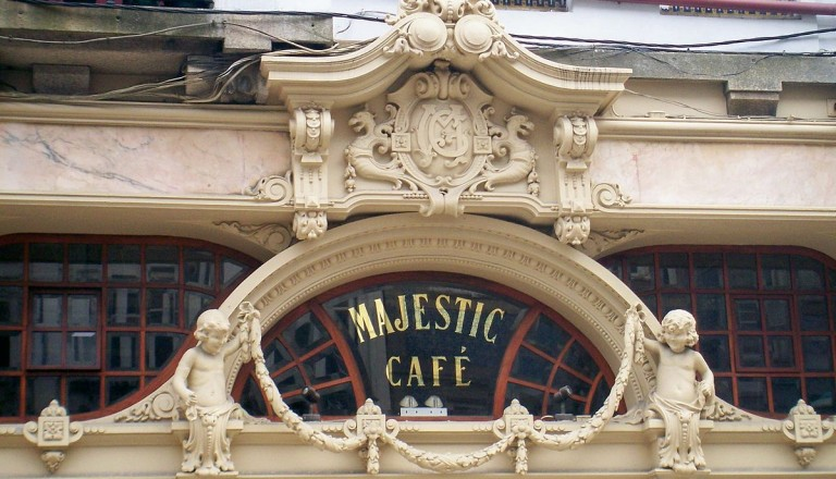 Porto-Cafe-Majestic.