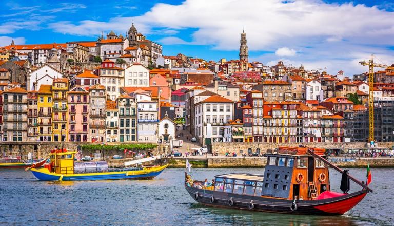 Porto-Fruehling.