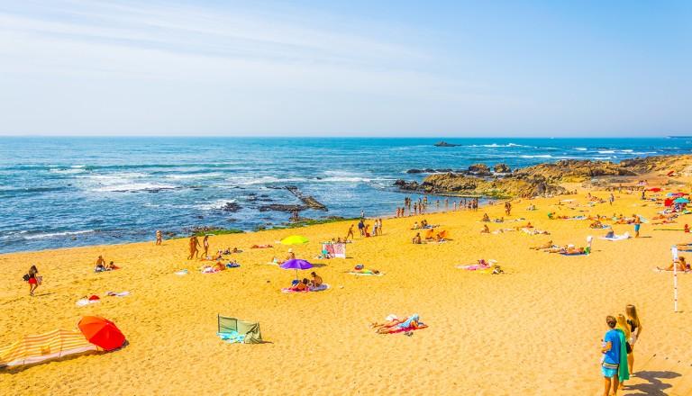 Porto-Sommer