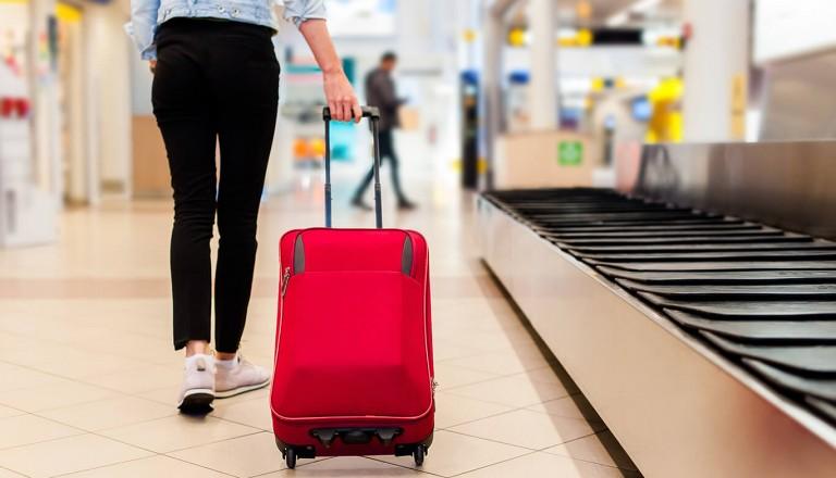 Reisegepaeckversicherung