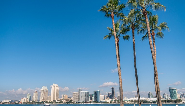 San-Diego-Coronado-Municipal-Beach