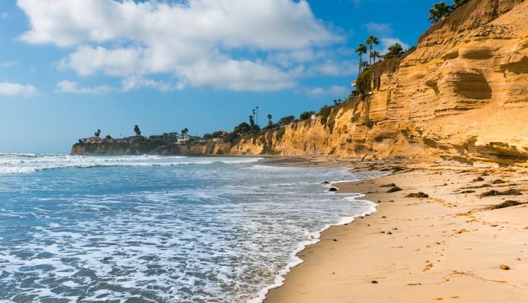 San-Diego-Del-Mar-City-Beach
