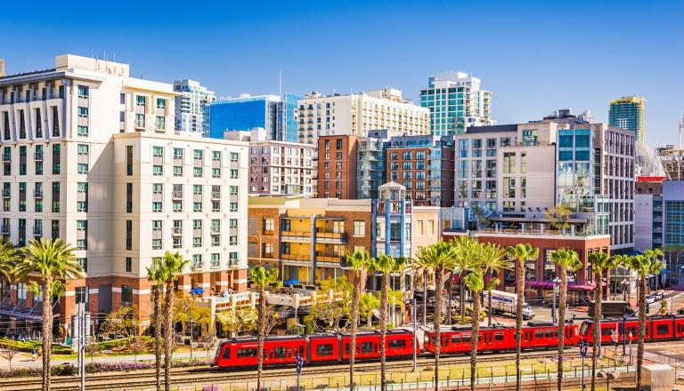 San-Diego-Gaslamp-Quarter-Downtown.